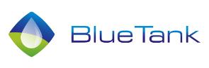 bluetank_logo_poziom