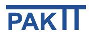 Paktt_Logo
