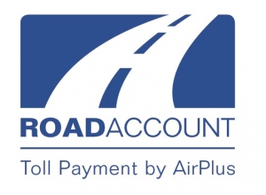 road_account_Logo