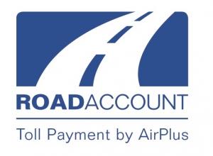 road_account_Logo