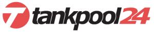 tankpool24_Logo