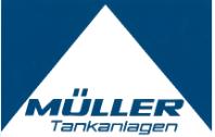 TM-Logo A(0)